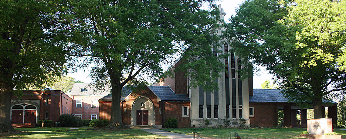Macedonia-Lutheran-Church-Burlington-NC