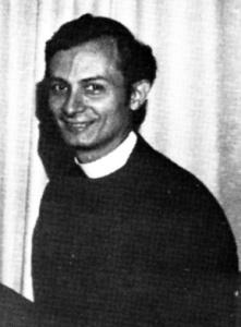 2-18-1973 - 2-9-1976 Carl Ficken