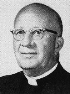 L. Boyd Hamm