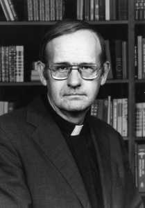 R. Harold Terry