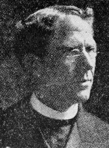 Stu.C. A. Brown