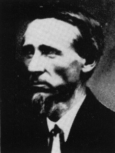 W. A. Julian