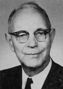 J. L. Norris