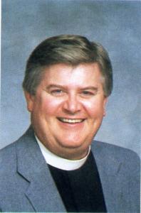 Warren Tyler