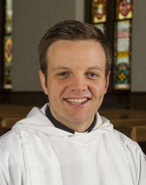 Pastor Richard Goeres